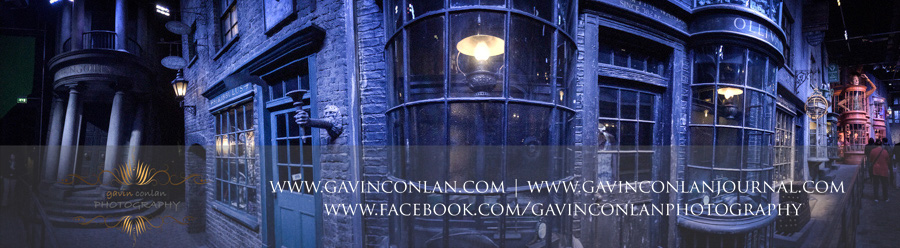 Making-of-Harry-Potter-Diagon-Alley