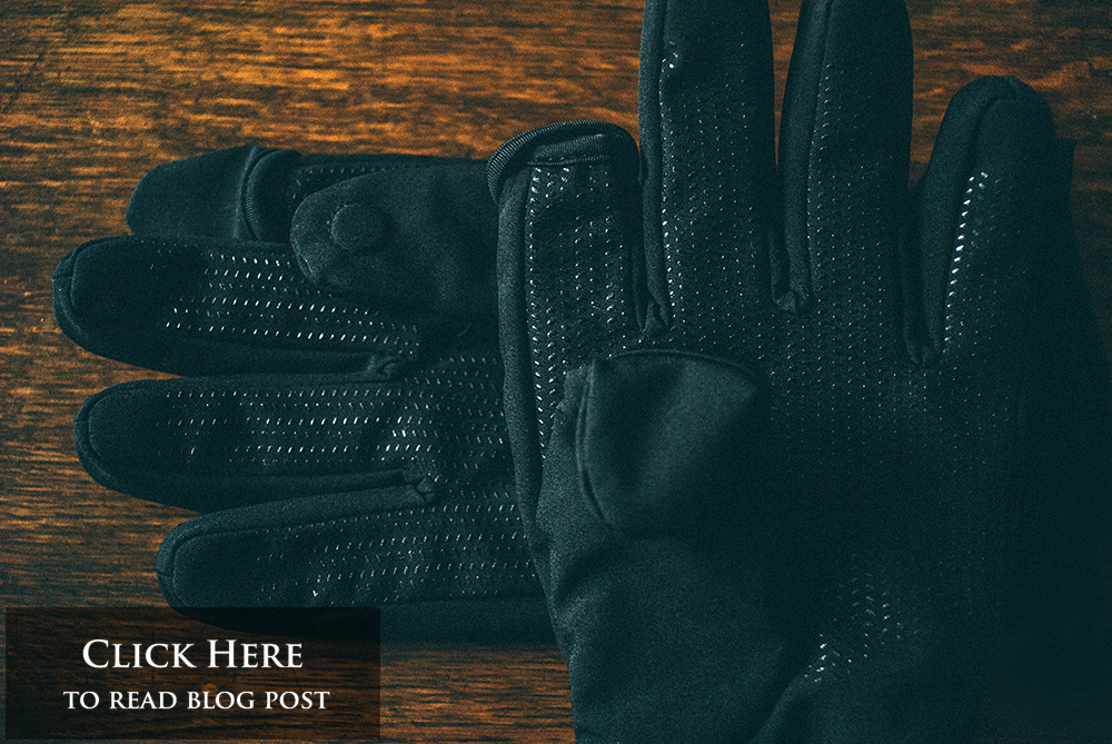 click on the photo to access the  UKphotodistro  photography gloves blog post by  gavin conlan photography Ltd