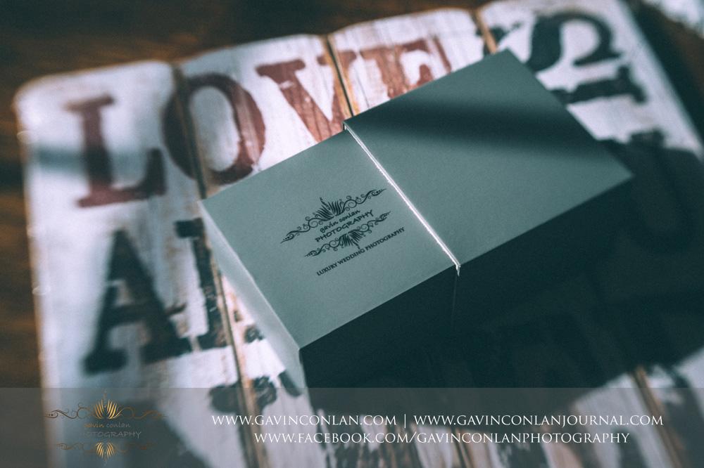 gavin conlan photography Ltdgrey branded USB custom slide box