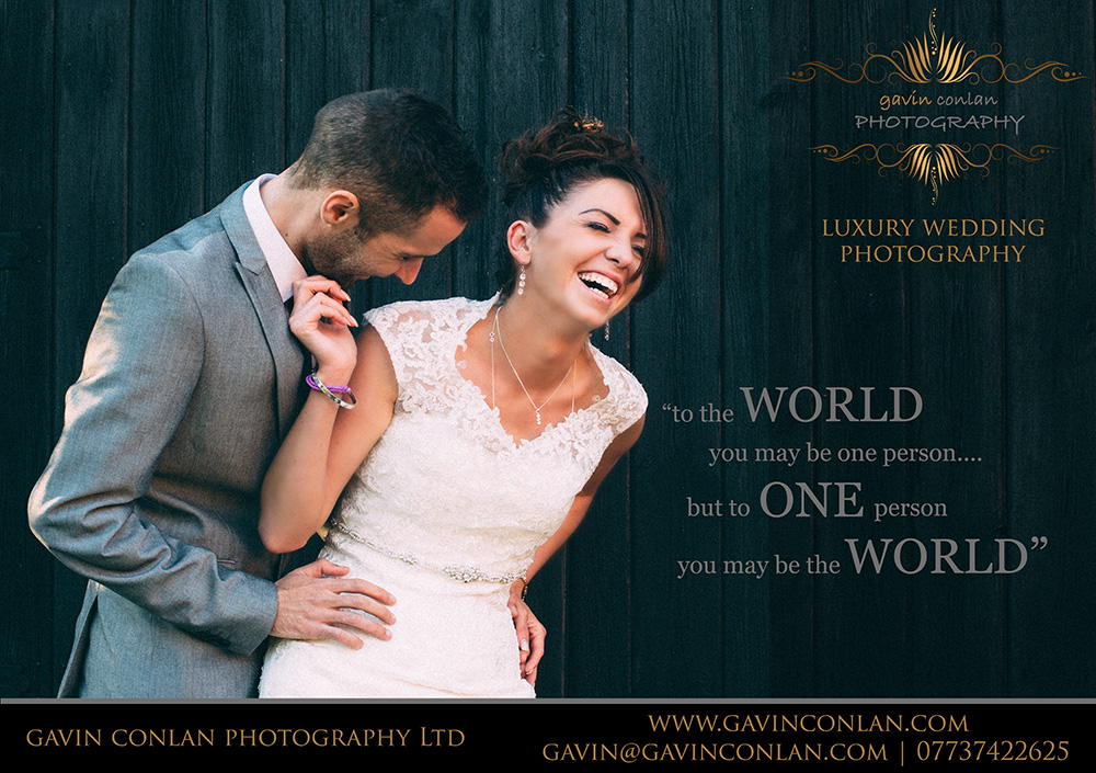 the wedding directory advert by gavin conlan photography Ltd showcasing a wedding at Crabbs Barn in Essex