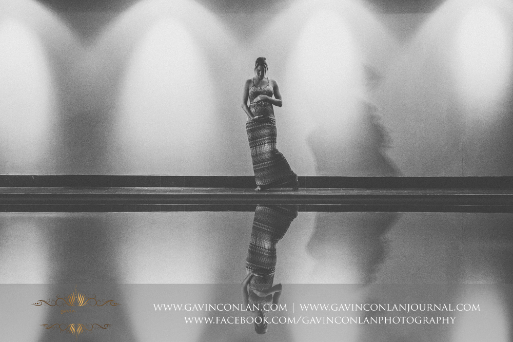 Photographer - gavin@gavinconlan.com