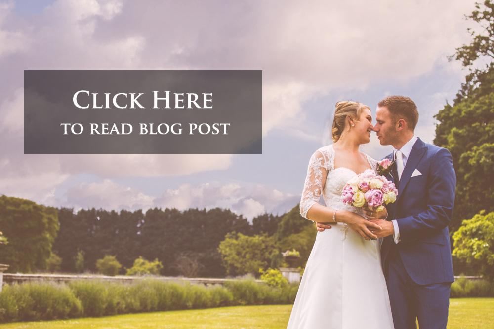 click on this beautiful couple portrait to read the wedding day blog post of Victoria and James. Wedding photography atParklands Quendon Hallby preferred suppliergavin conlan photography Ltd