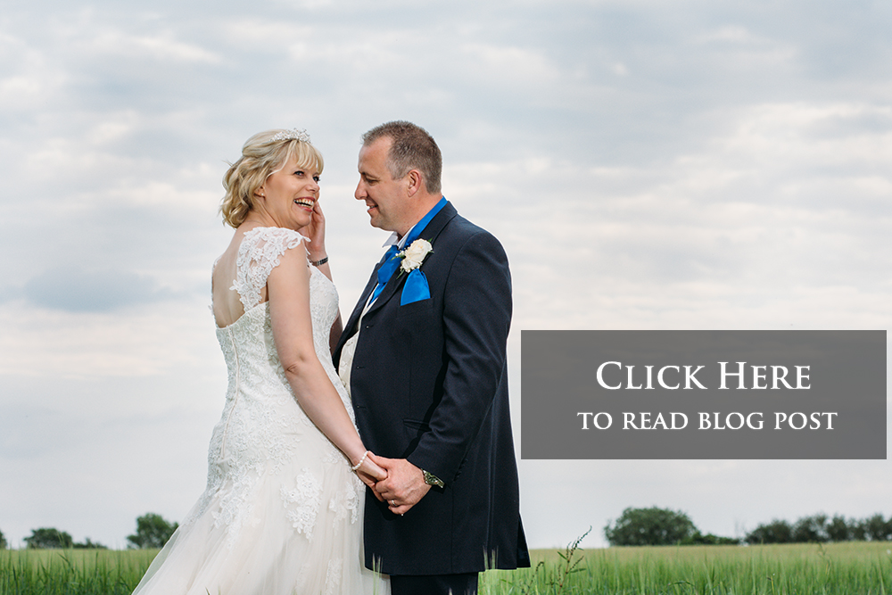 click on this beautiful portrait of Victoria and Peter to read their wedding day blog post.Wedding photography at The Barn Brasserieby Essex wedding photographer gavin conlan photography Ltd