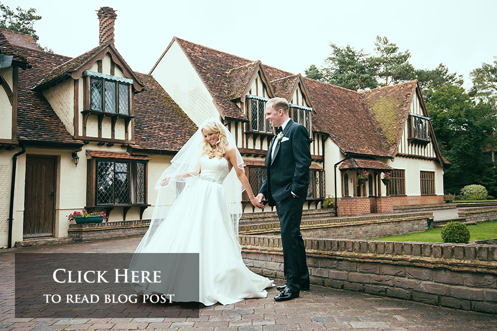 click on this beautiful image to access the full blog post of Rebecca and Nick's wedding at  Great Hallingbury Manor  by Essex wedding photographer  gavin conlan photography Ltd
