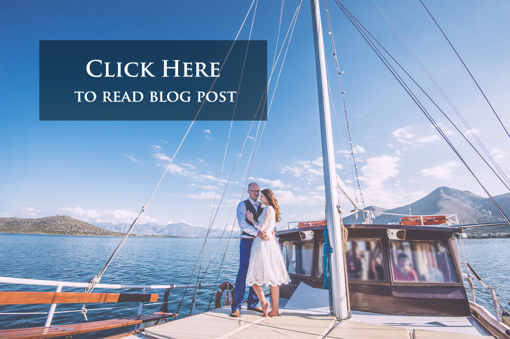 click on this beautiful couple portrait to read the wedding day blog post of Joanna and Mark and their gorgeous Greek adventure. Destination Wedding photography at  Blue Palace, a Luxury Resort and Spa by essex based photography studio  gavin conlan photography Ltd