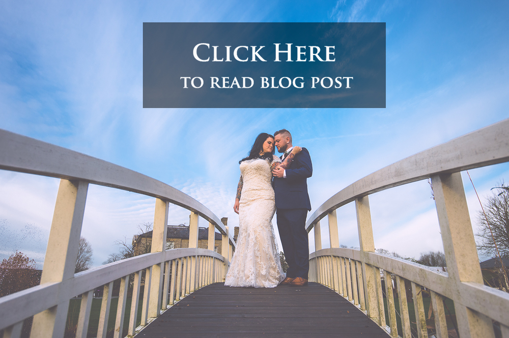 click on this beautiful portrait to read the wedding day blog post of Fay and Wesley.Wedding photography at The Fennesby essex based photography studio gavin conlan photography Ltd