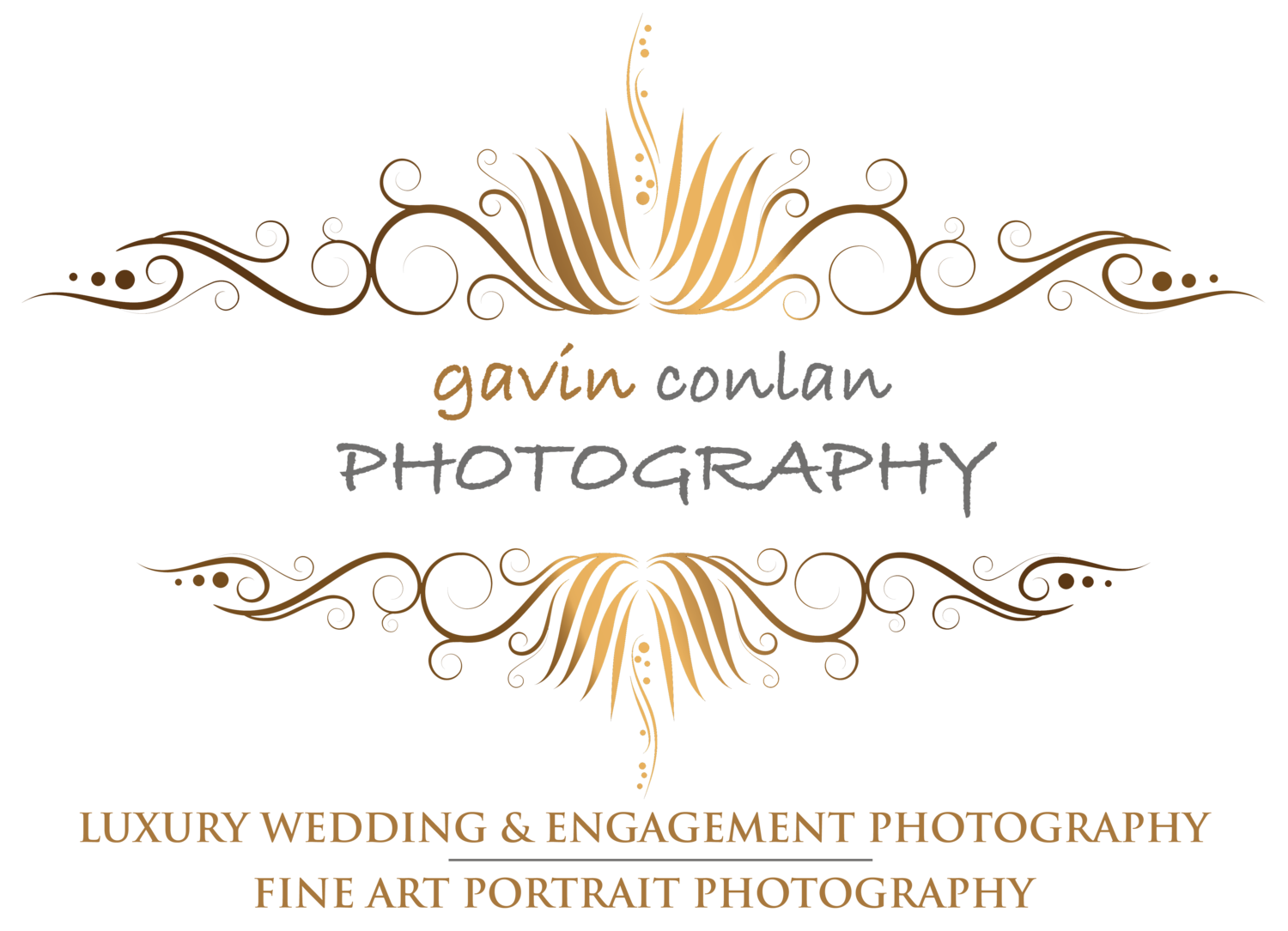 gavin conlan photography Ltd | JOURNAL