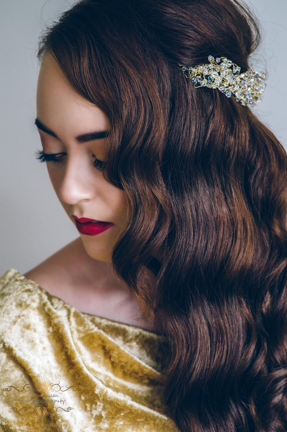 creative-bridal-hair-make-up-jewellery-photo-shoot-gavinconlanphotography-02