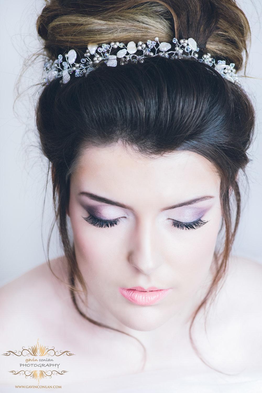 creative-bridal-hair-make-up-jewellery-photo-shoot-gavinconlanphotography-03