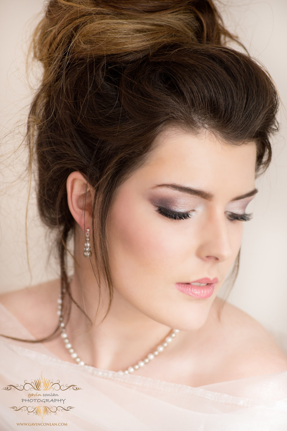 creative-bridal-hair-make-up-jewellery-photo-shoot-gavinconlanphotography-05