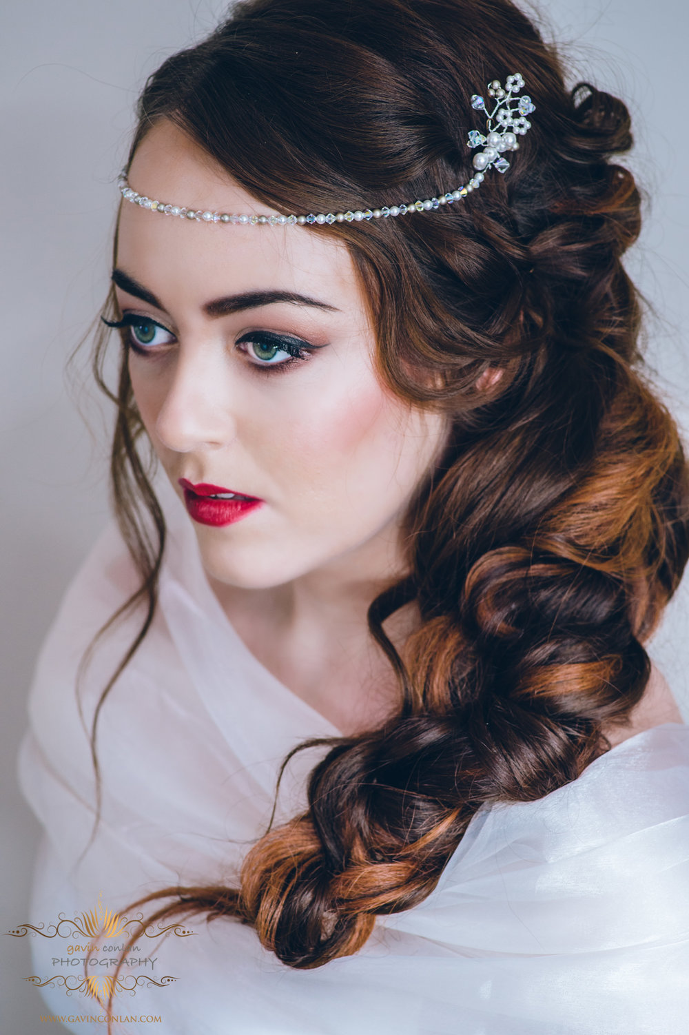 creative-bridal-hair-make-up-jewellery-photo-shoot-gavinconlanphotography-06
