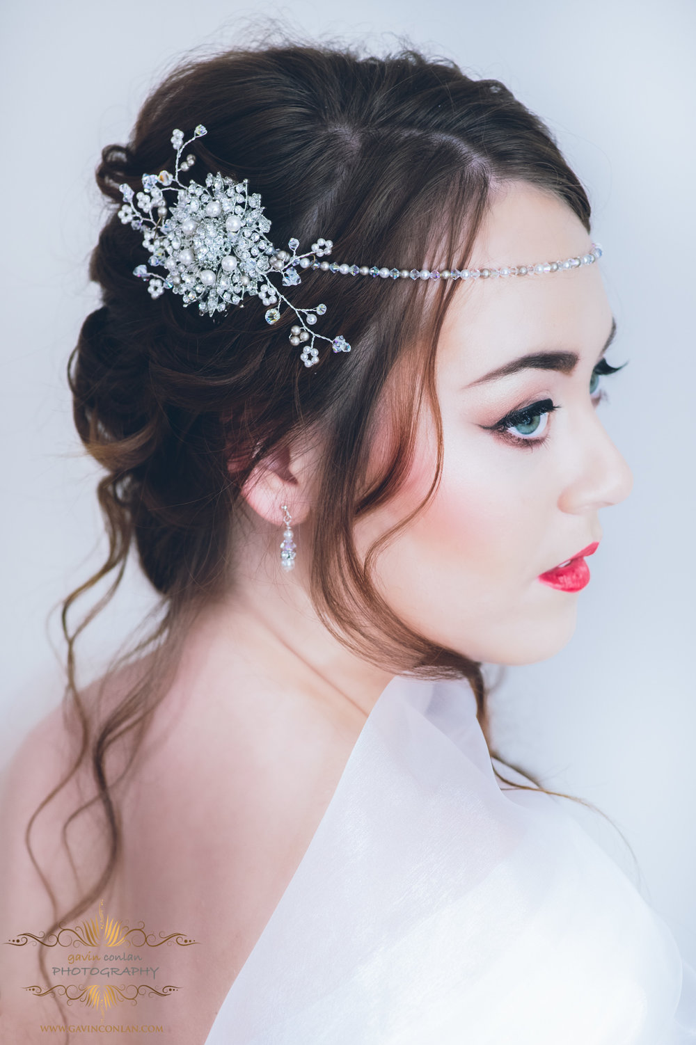 creative-bridal-hair-make-up-jewellery-photo-shoot-gavinconlanphotography-07