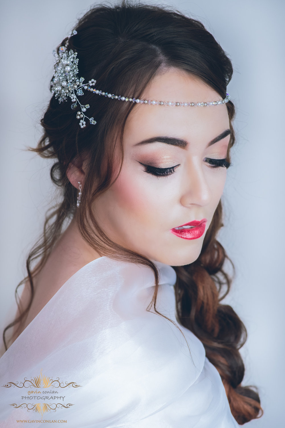 creative-bridal-hair-make-up-jewellery-photo-shoot-gavinconlanphotography-08