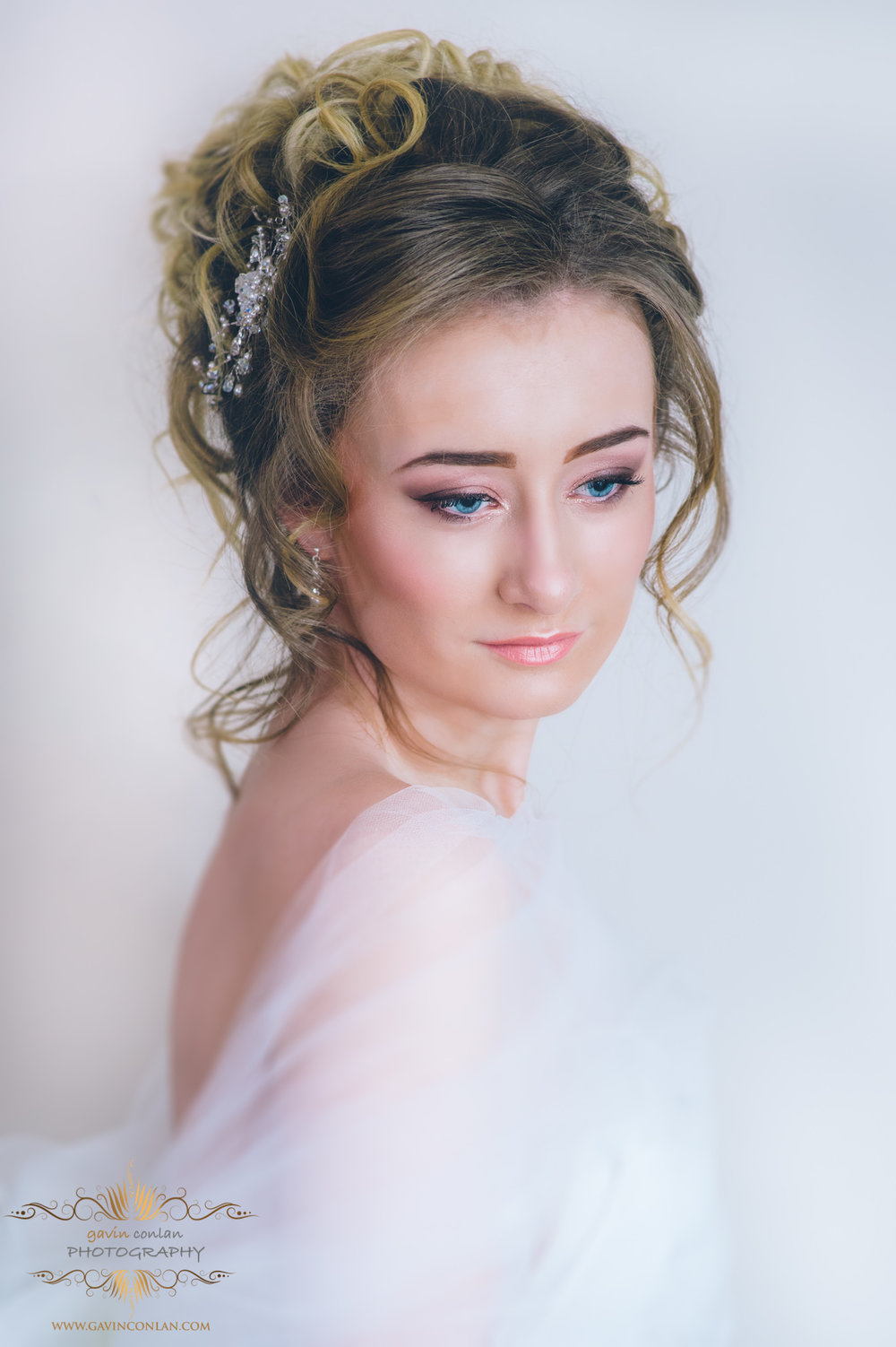 creative-bridal-hair-make-up-jewellery-photo-shoot-gavinconlanphotography-12