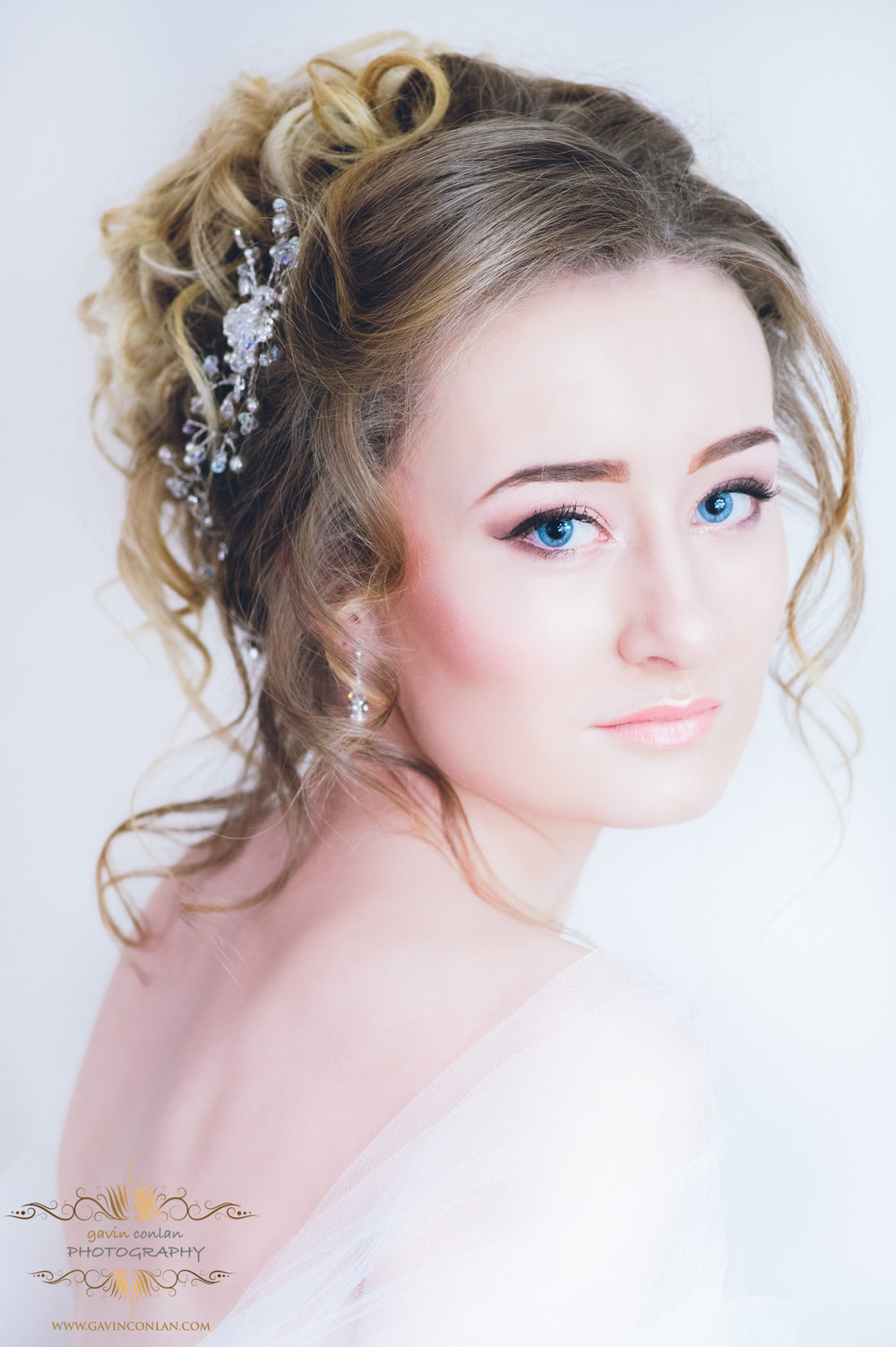 creative-bridal-hair-make-up-jewellery-photo-shoot-gavinconlanphotography-13