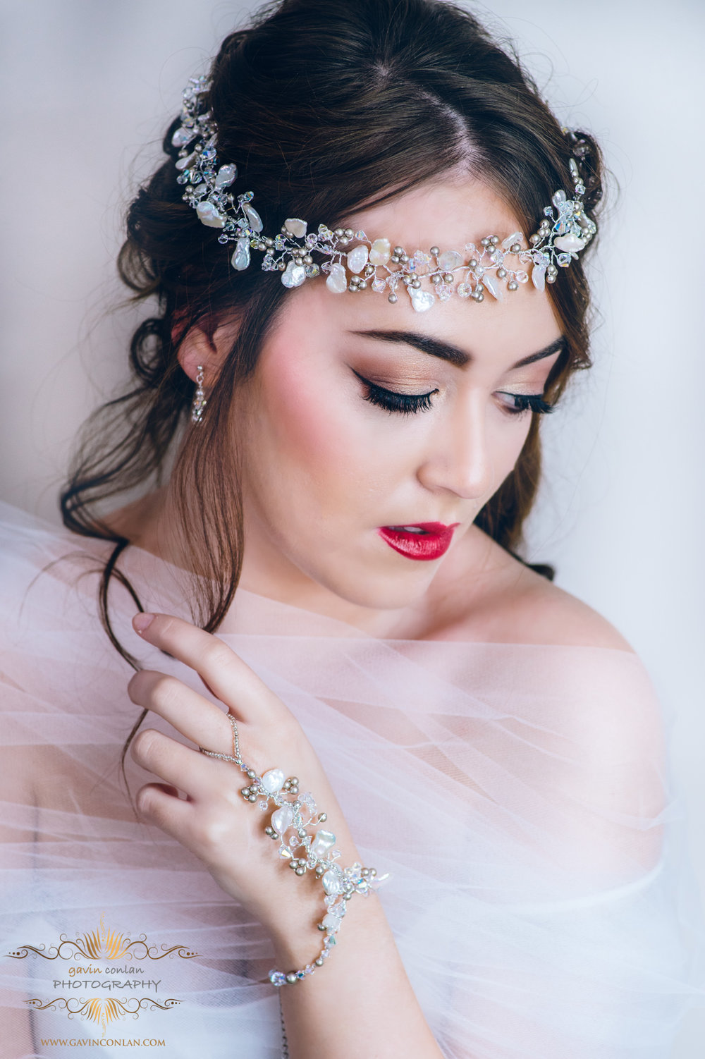 creative-bridal-hair-make-up-jewellery-photo-shoot-gavinconlanphotography-15