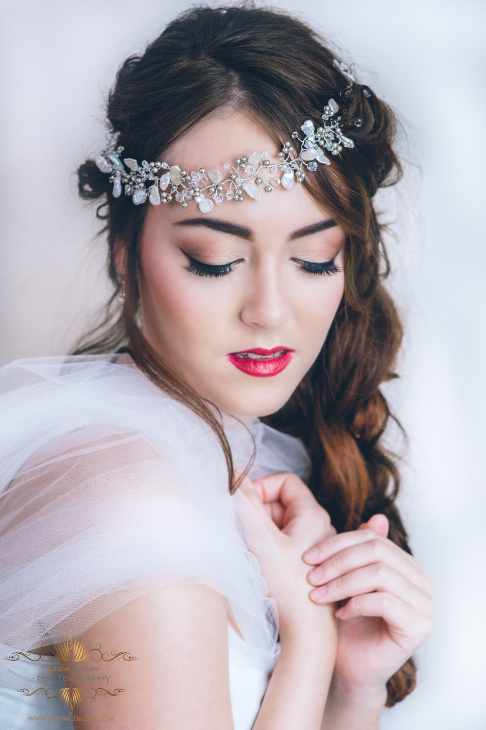 creative-bridal-hair-make-up-jewellery-photo-shoot-gavinconlanphotography-17