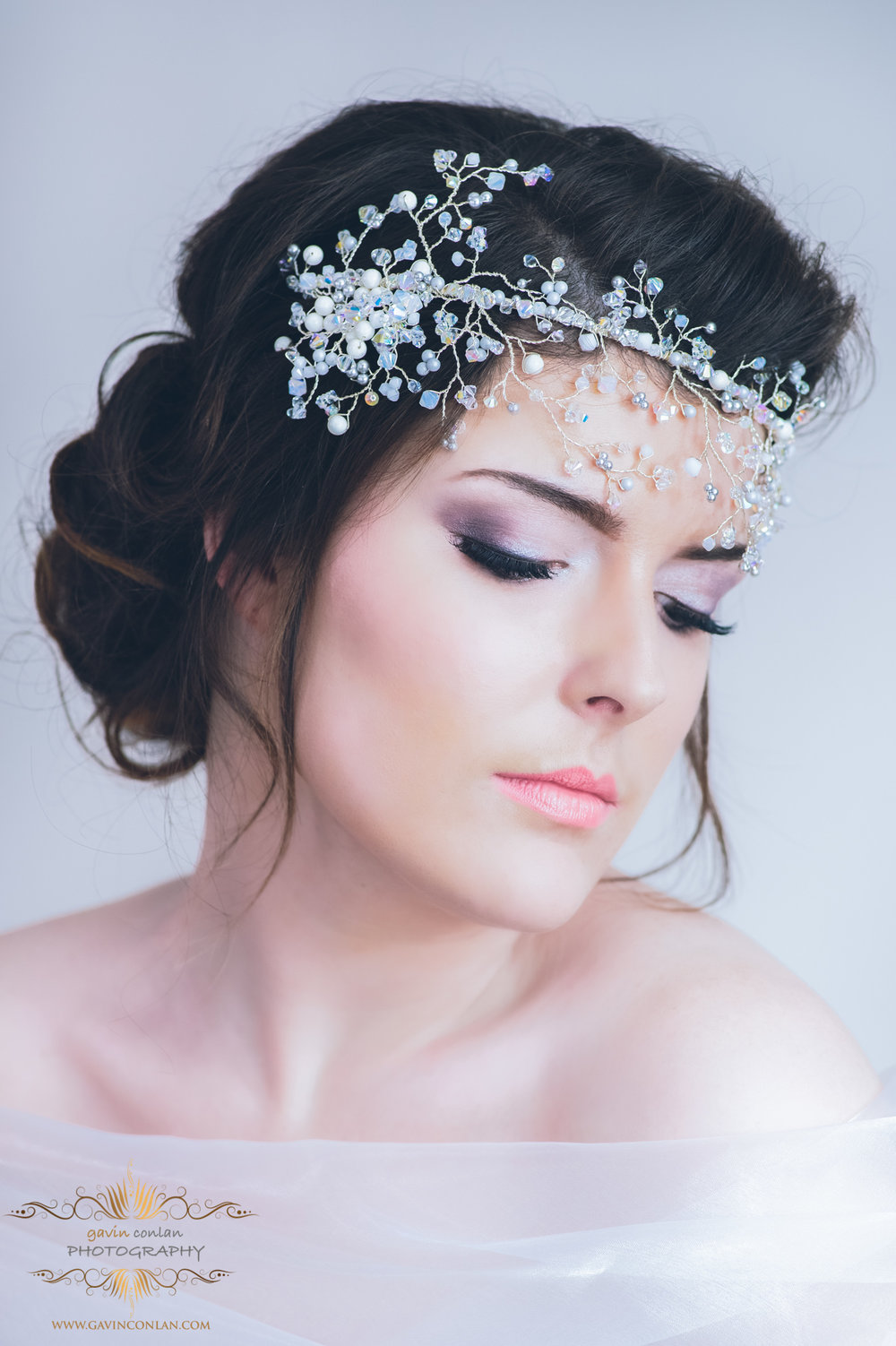 creative-bridal-hair-make-up-jewellery-photo-shoot-gavinconlanphotography-18