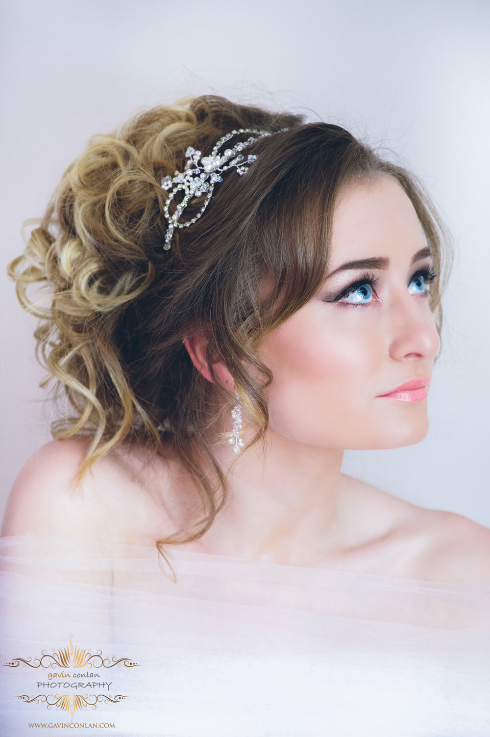 creative-bridal-hair-make-up-jewellery-photo-shoot-gavinconlanphotography-19