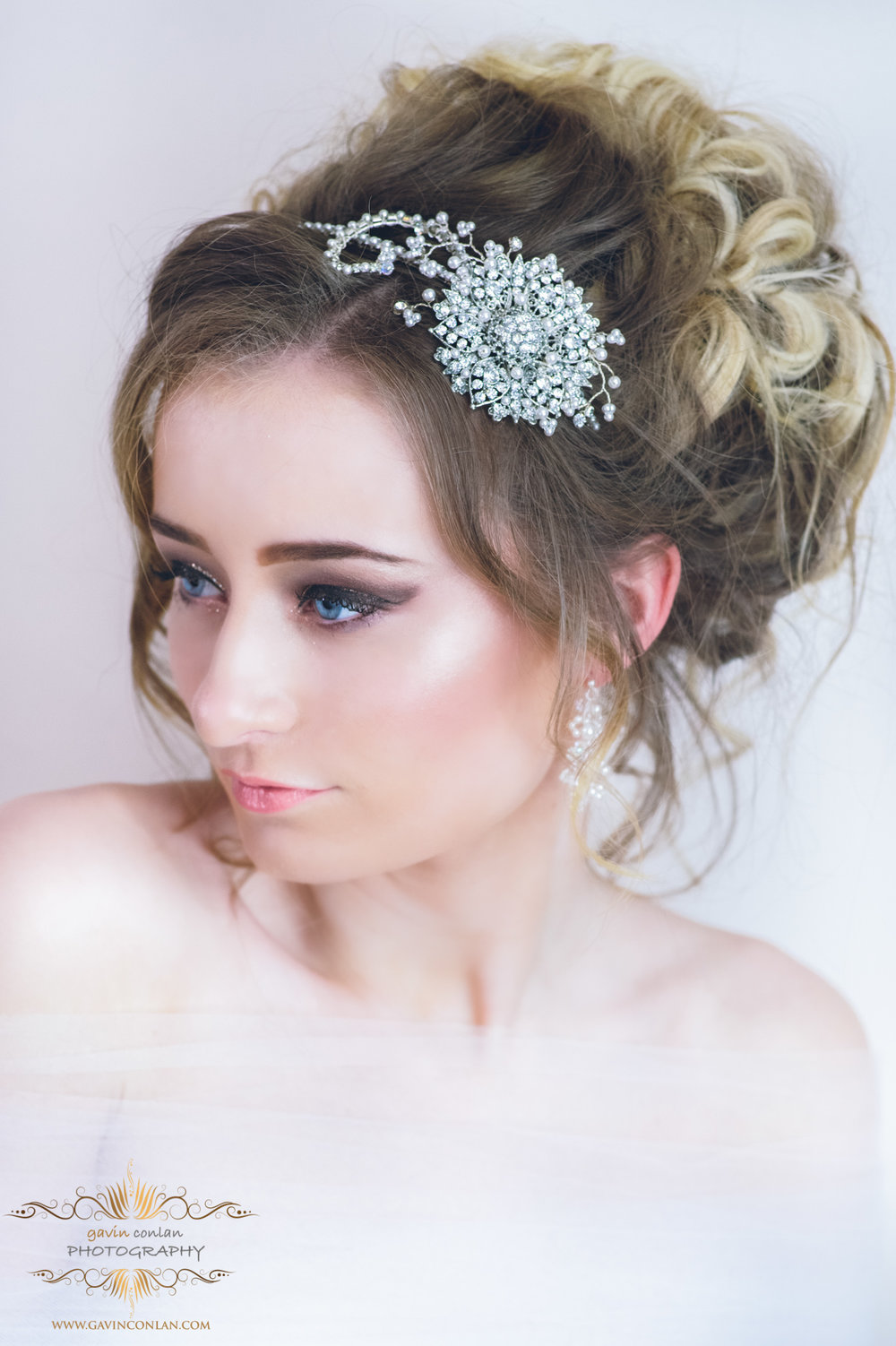 creative-bridal-hair-make-up-jewellery-photo-shoot-gavinconlanphotography-20
