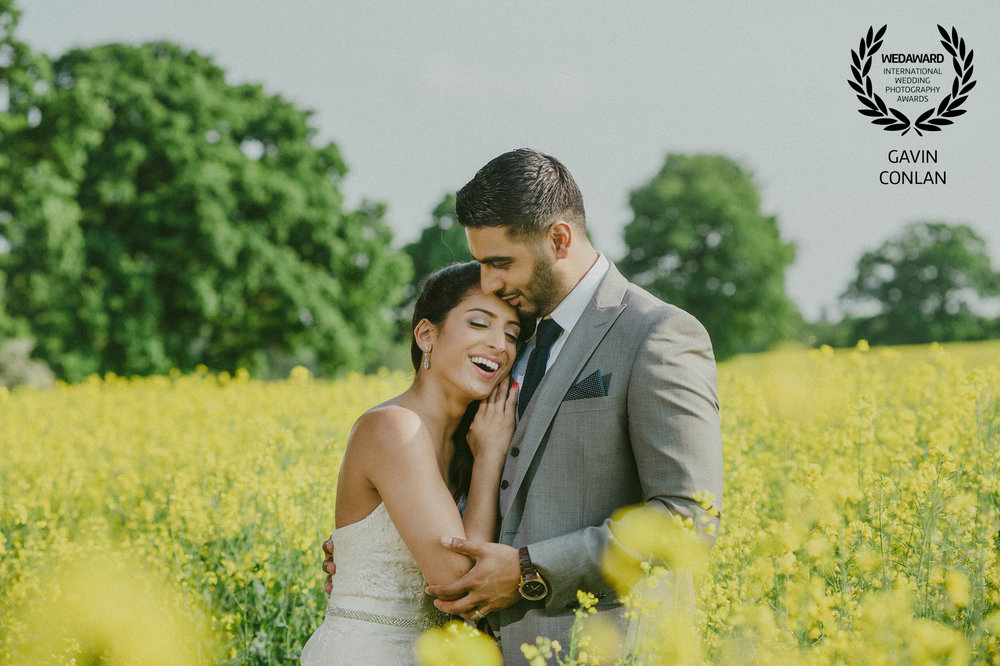 wedding-portrait-parklands-quendon-hall-essex-gavin-conlan-photography-wedaward