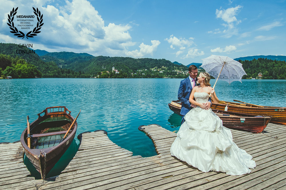 destination-wedding-portrait-lake-bled-slovenia-gavin-conlan-photography-wedaward-03