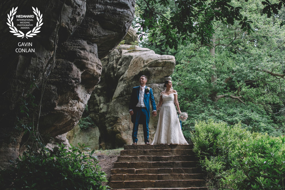 wedding-portrait-high-rocks-kent-gavin-conlan-photography-wedaward-03