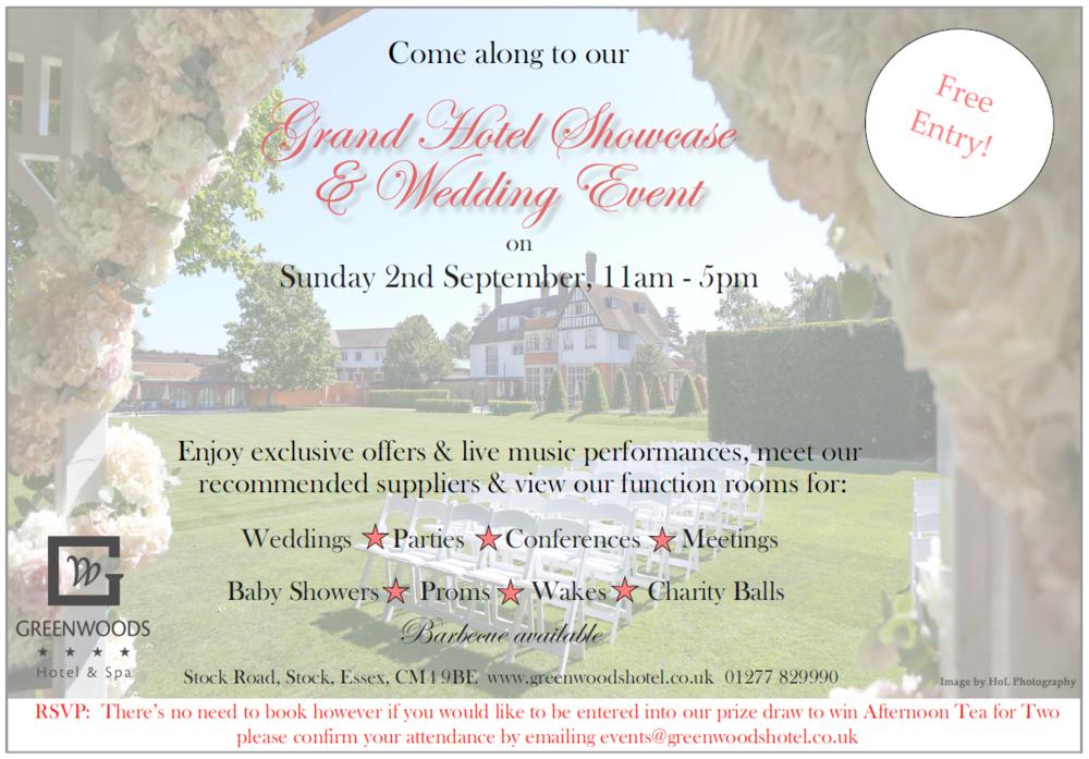 grand hotel & wedding showcase 2018 invite.PNG