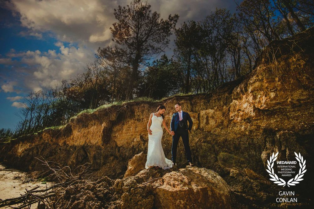 cudmore-grove-beach-wedding-gavin-conlan-photography
