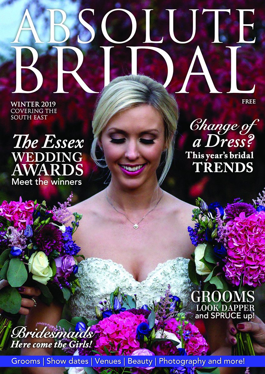Absolute-Bridal-Magazine-Winter-2019-Front-Cover-Photo-by-gavin-conlan-photography