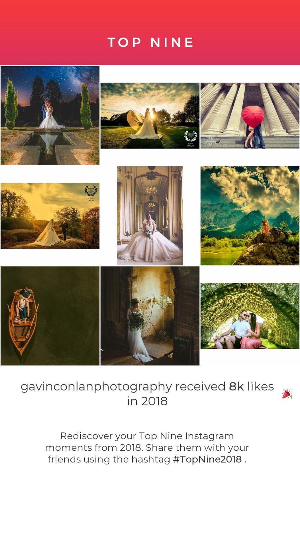 instagram-top-nine-from-gavin-conlan-photography