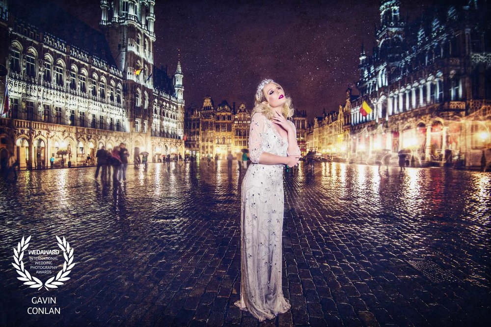 destination-wedding-bridal-portrait-brussels-belgium-gavin-conlan-photography