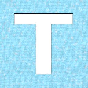 10 t blue lt.jpg