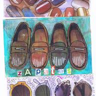 20 zapatos.jpg