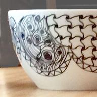 24 bowl.jpg