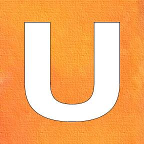31 u orange.jpg