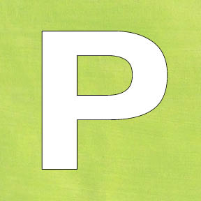 33 p green lime.jpg