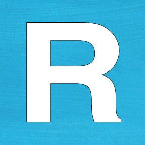 34 r turquoise.jpg