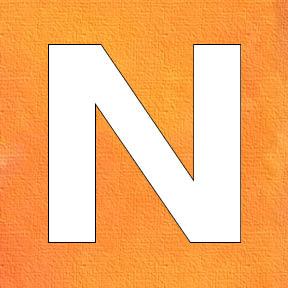 46 n orange.jpg