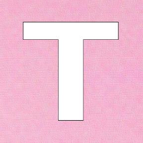 47 t pink.jpg