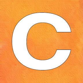 49 c orange.jpg