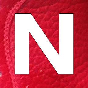 51 n red.jpg