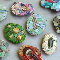 56 mosaics.jpg