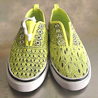 57 green shoes.jpg