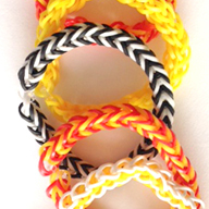 63 bracelets.jpg