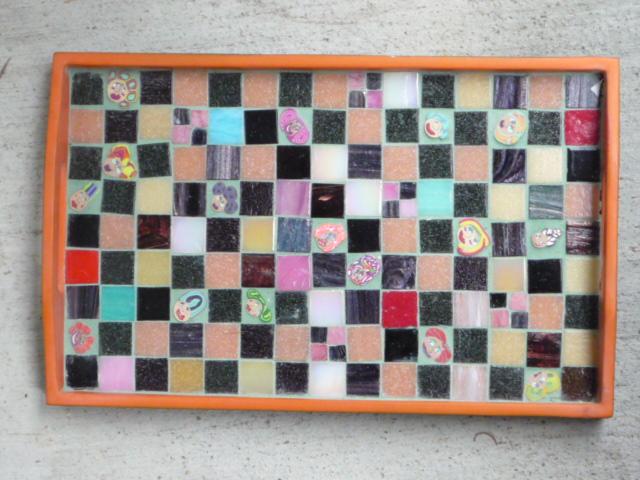 mosaic entrys 1.10 006.jpg
