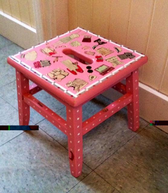pink stool.jpeg