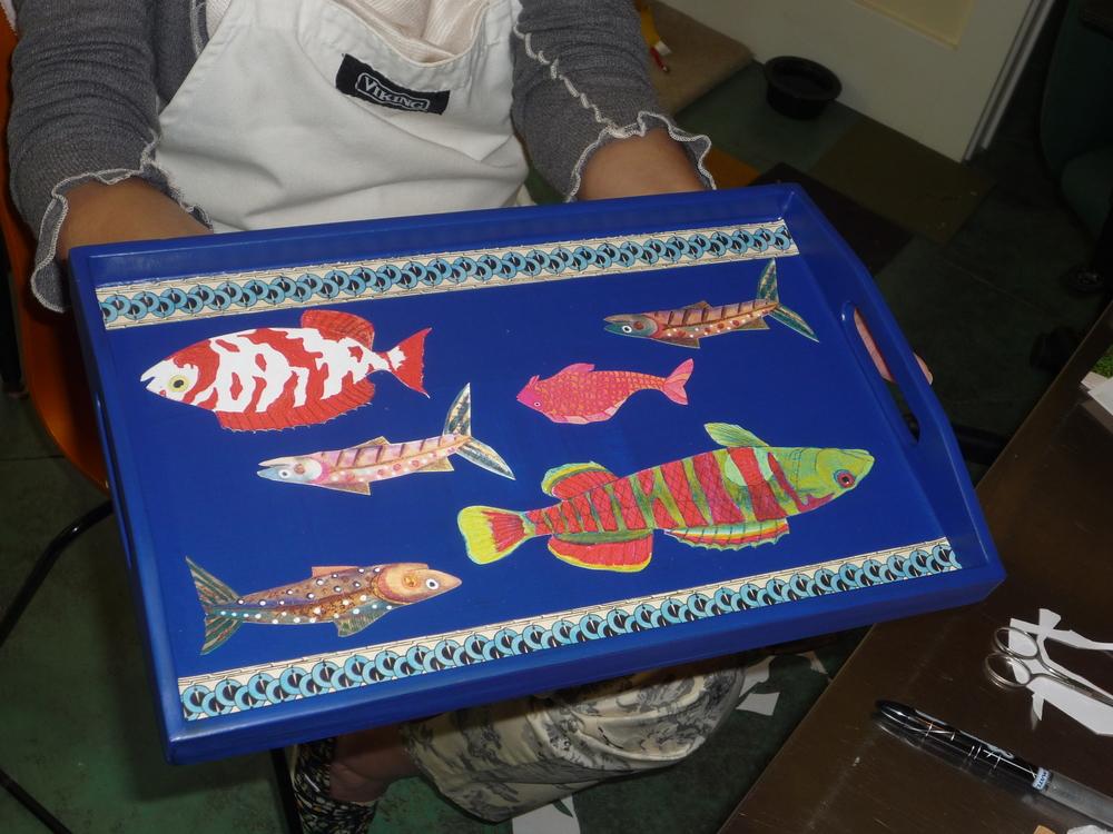aparna's tray.JPG