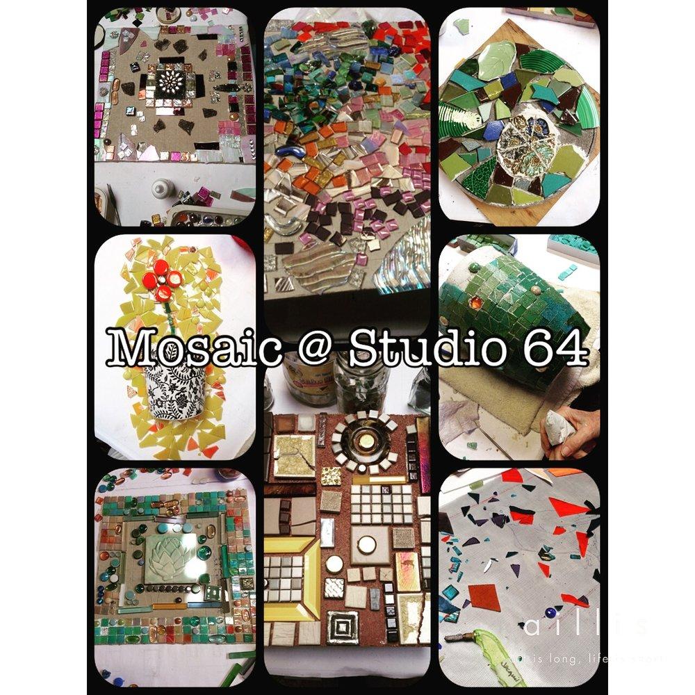 mosaic july 23, 2016.jpg