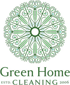 Asheville House Cleaning Services | Green Home Cleaning